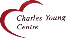 The Charles Young Centre